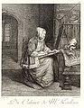 Gabriel Metsu - A Woman Drawing a Sculpture codecent00poul 0139.jpg