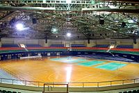 2013 Indian Badminton League Wikipedia