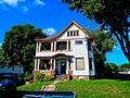 Gail H. Vanderpoel House - panoramio.jpg