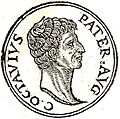 Gaius Octavius.jpg