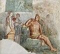 Galatea Polyphemus MAN Napoli Inv8983.jpg