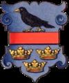 Galicia coa1.png