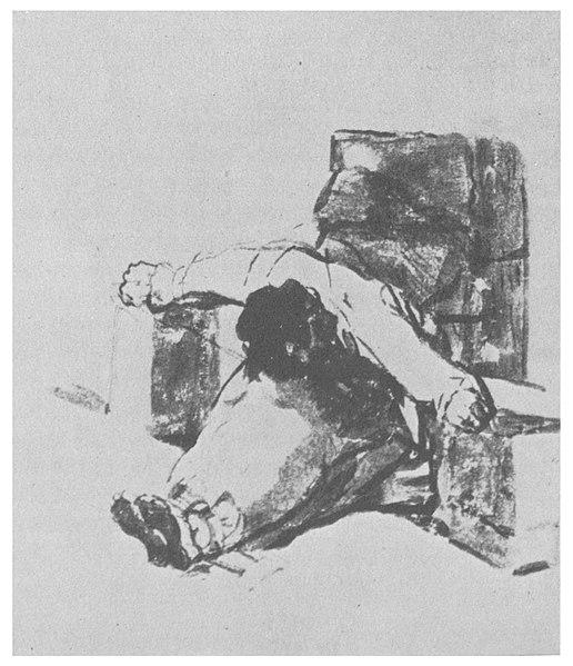 File:Galileo por Goya.jpg