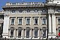 Galleria Alberto Sordi già Galleria Colonna, 14.JPG