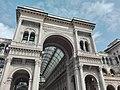 Galleria Vittorio Emanuele II 04.jpg