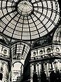 Galleria Vittorio Emanuele Milano-.jpg