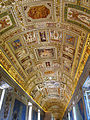 Gallery of Maps Ceiling (15589784546).jpg