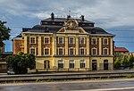 Gamla posthuset Katrineholm.jpg
