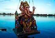 Ganesh mimarjanam 2 EDITED