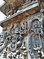 Ganeshji 2.jpg