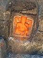 Ganpati 400 year old.jpg