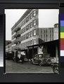 Gansevoort Street, No. 53, Manhattan (NYPL b13668355-482675).tiff