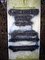 Garb Karol Loeckell pic by Denis Apel.jpg