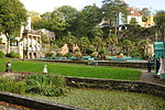 Gardens in Portmeirion (7758).jpg
