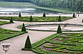 Gardens of Versailles 凡爾賽花園 - panoramio.jpg