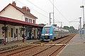 Gare-Pornichet-2014 06.JPG