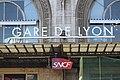 Gare Lyon façade ouest Paris 1.jpg