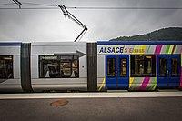 Gare SNCF de Thann 29 sept 2013 18.jpg
