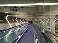 Gare aeroporto Sá Carneiro, Porto 1.jpg