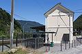 Gare d'Epierre - Saint-Léger - IMG 6042.jpg