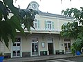 Gare d'Evian-les-Bains.JPG