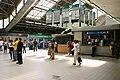 Gare de Evry-Courcouronnes IMG 2431.JPG