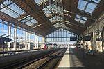 Gare de La Rochelle (28705955796).jpg