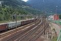 Gare de Modane - Faisceau Import 2-IMG 0619.jpg