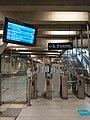 Gare de Paris-Montparnasse DSC 1464 (49633599022).jpg