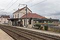 Gare de Rives - IMG 2063.jpg
