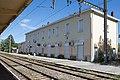 Gare de Saint-Rambert d'Albon - 2018-08-28 - IMG 8808.jpg