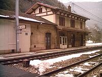 Gare de Tenay-Hauteville.jpg