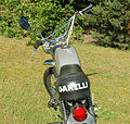 Garelli Cross 1968 11.jpg