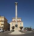 Garibaldi Monument - panoramio.jpg