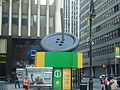 Garment District button and needle.jpg