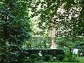 Garten am Forsthaus im Wolbecker Tiergarten - geo.hlipp.de - 15714.jpg