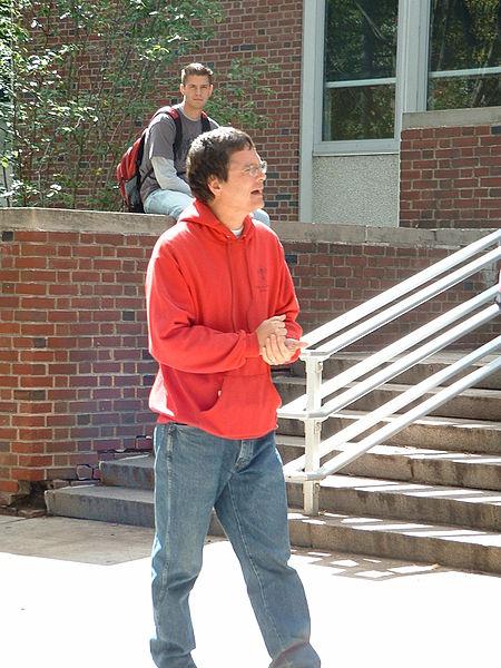 File:Gary cattell willard preacher penn state university.JPG