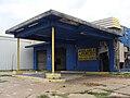 Gas station 4301 S Claiborne.jpg