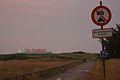 Gasgargo Skagen Denmark.jpg