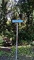 Gasthuislaan street sign, Winschoten (2019) 02.jpg