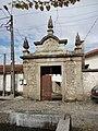 Gate in Adaúfe.jpg