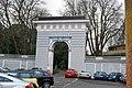 Gateway, Oldway Mansion - geograph.org.uk - 1083848.jpg
