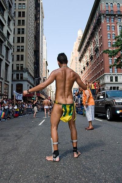 File:Gay Pride New York 2007 SML2.jpg