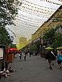 Gay Village, Montreal 11.jpg
