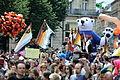 Gay pride 158 - Marche des fiertés Toulouse 2011.jpg