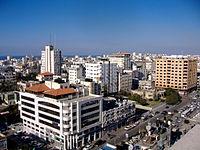 Gaza City.JPG