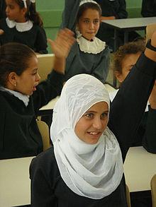 b8799ac89 حجاب (إسلام) - المعلومات الكاملة والبيع عبر الإنترنت مع الشحن ...