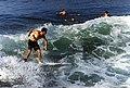 Gaztea surf egiten (95-329).jpg