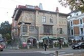 Fil:Gbg Tomtehuset.jpg