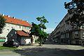 Gdańsk Ulica Lelewela.JPG
